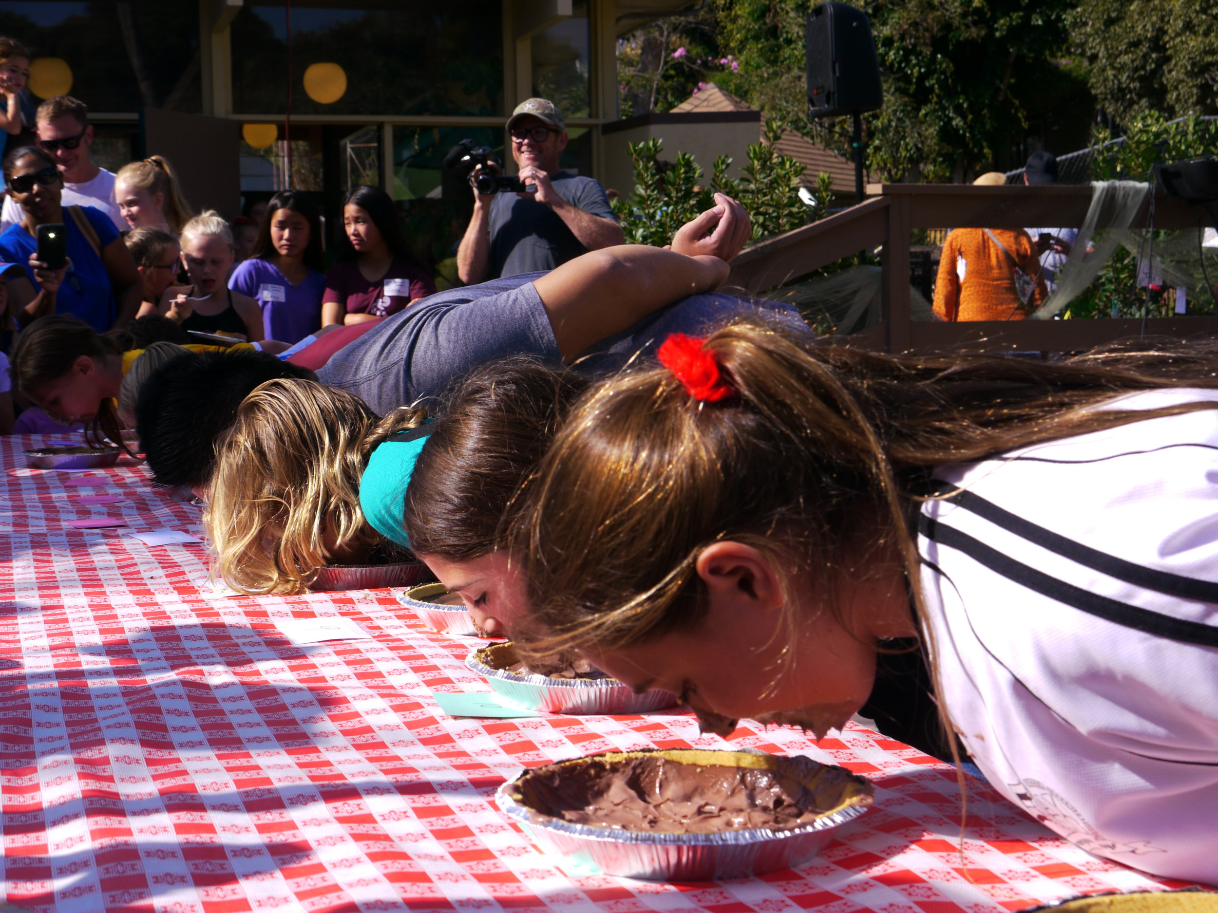 Pie eating contest 2 copy.JPG