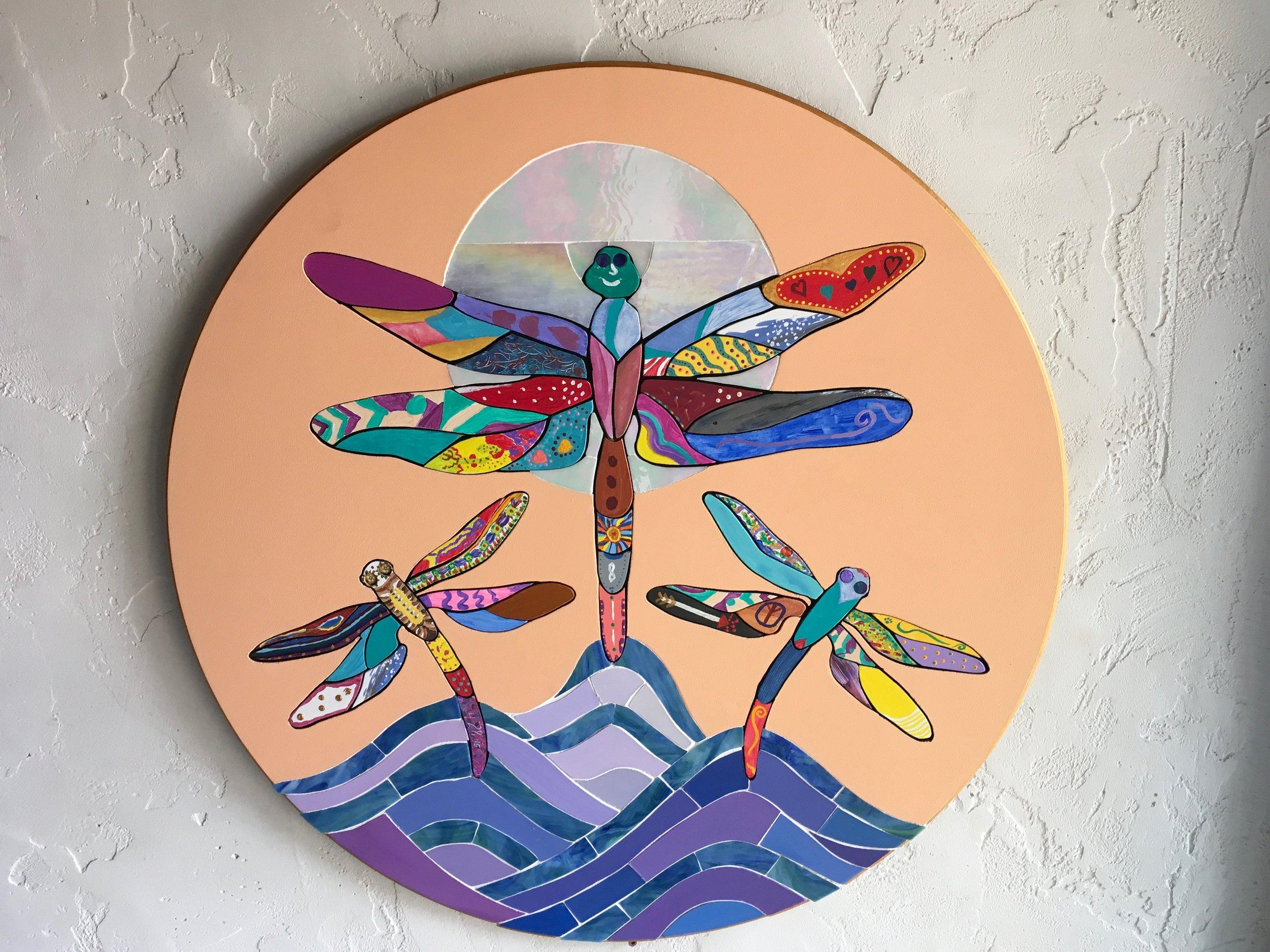 Dragonfly Mosaic.JPG