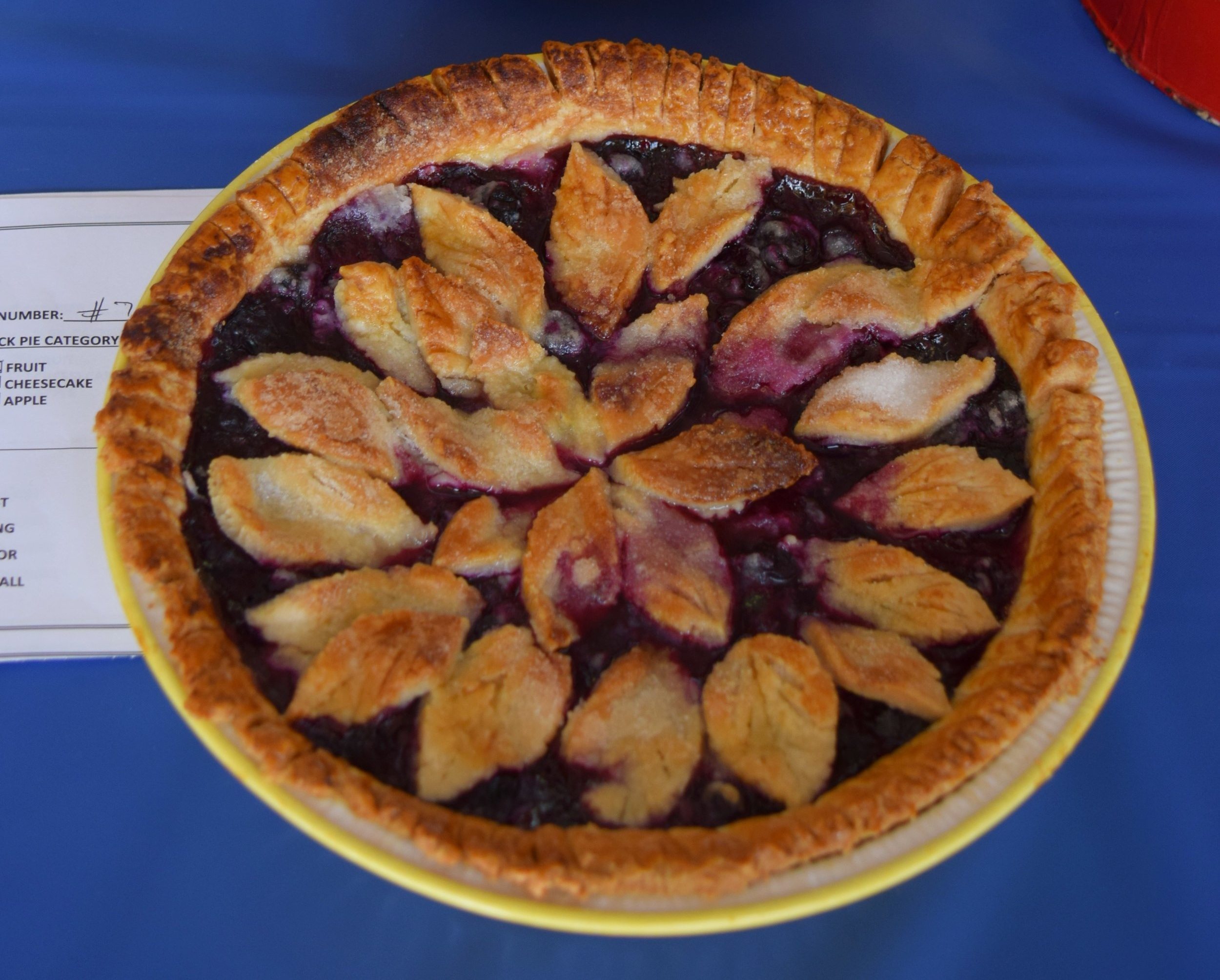 Pretty Pie sm copy.JPG