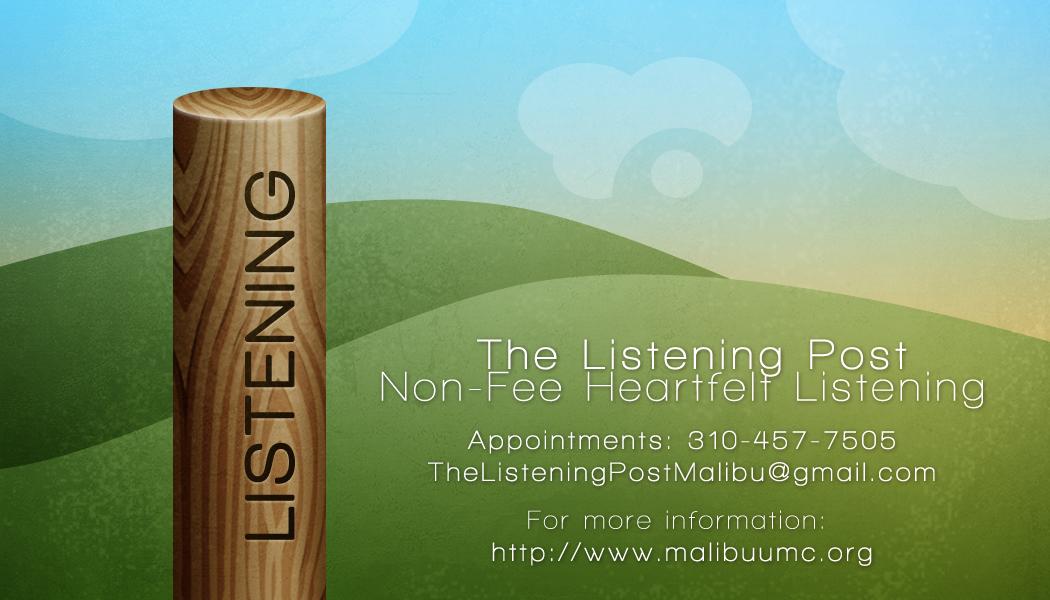 listening_front.jpg