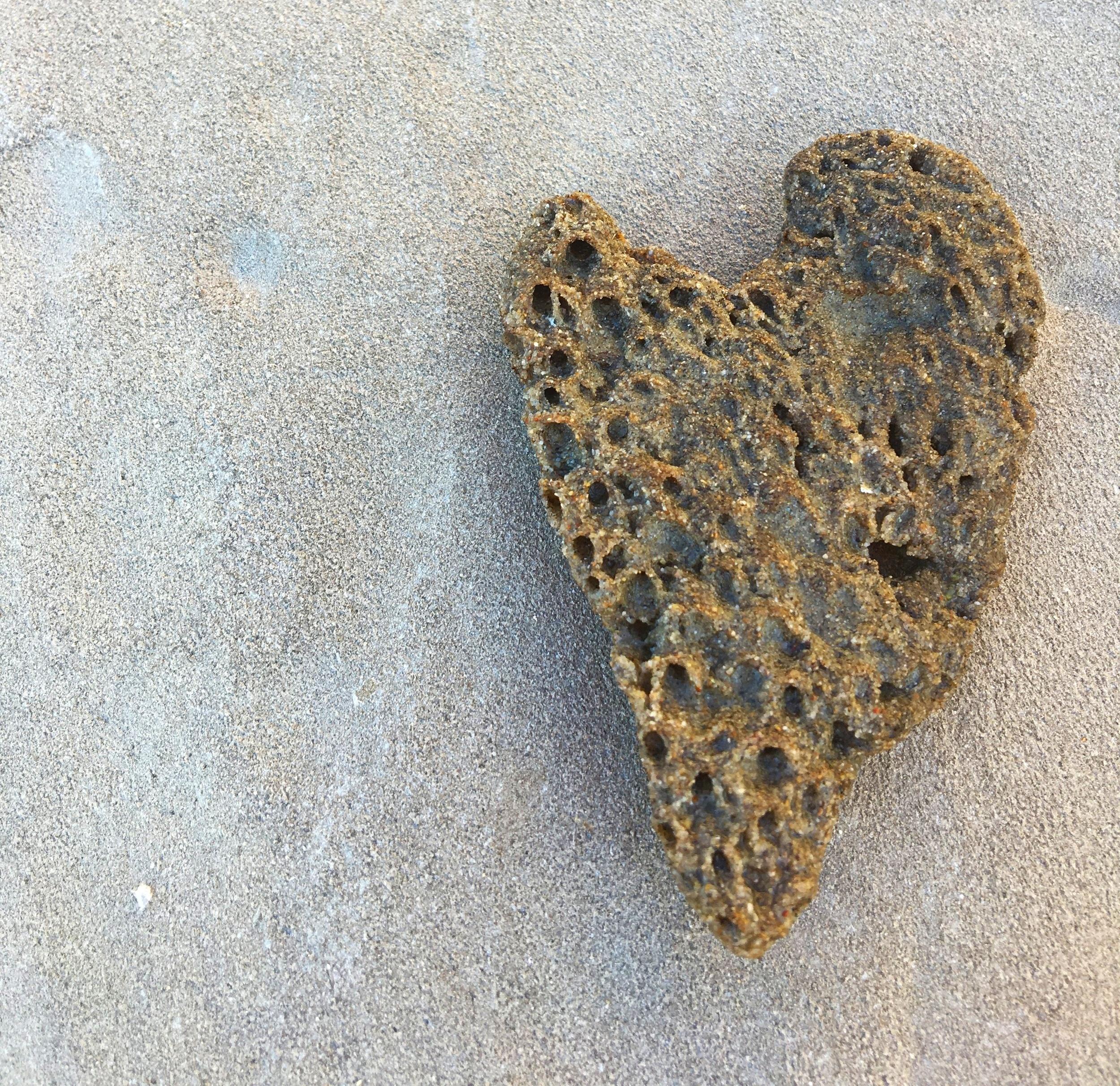 heart+sand+form.jpg