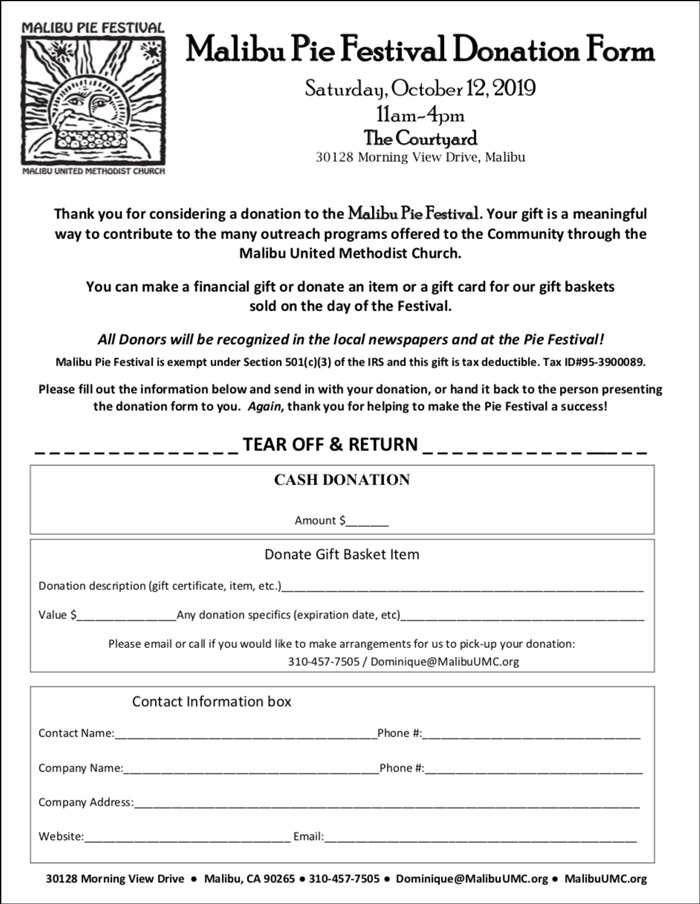 pie-fest-donation-form-2019-700.jpg