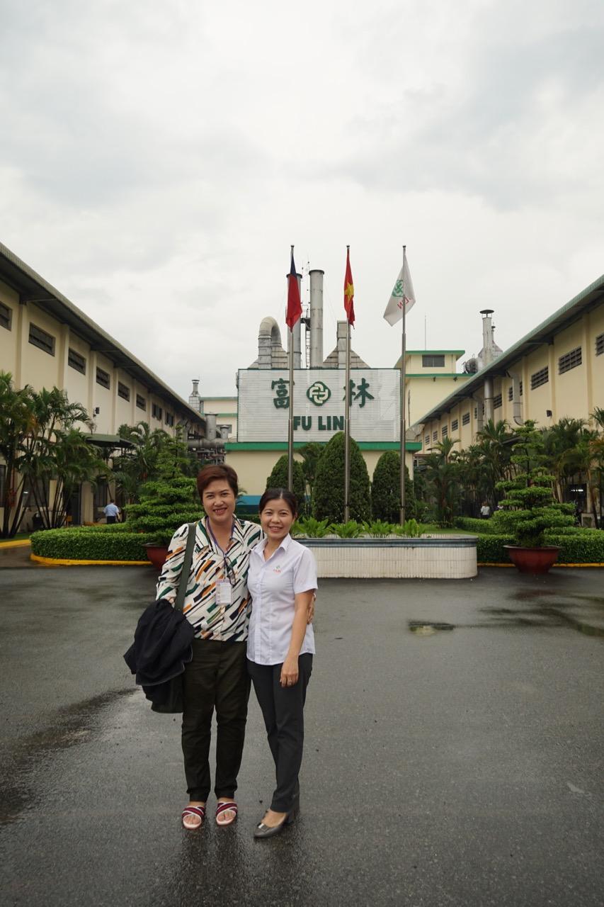 Dr.Jane_GAVAN_passport - 48.jpg