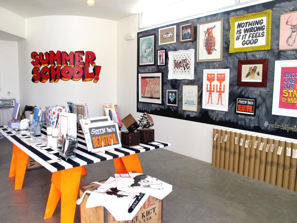 PCP POPUP_ACEHOTEL_JULY201305.jpg