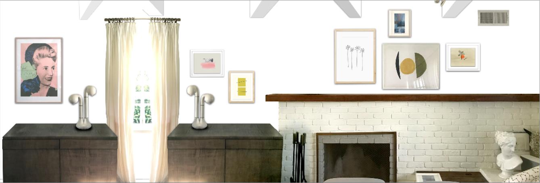Konner_Living Room Final copy.jpg