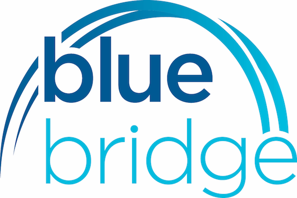 BlueBridge4CLogoFinal.jpg