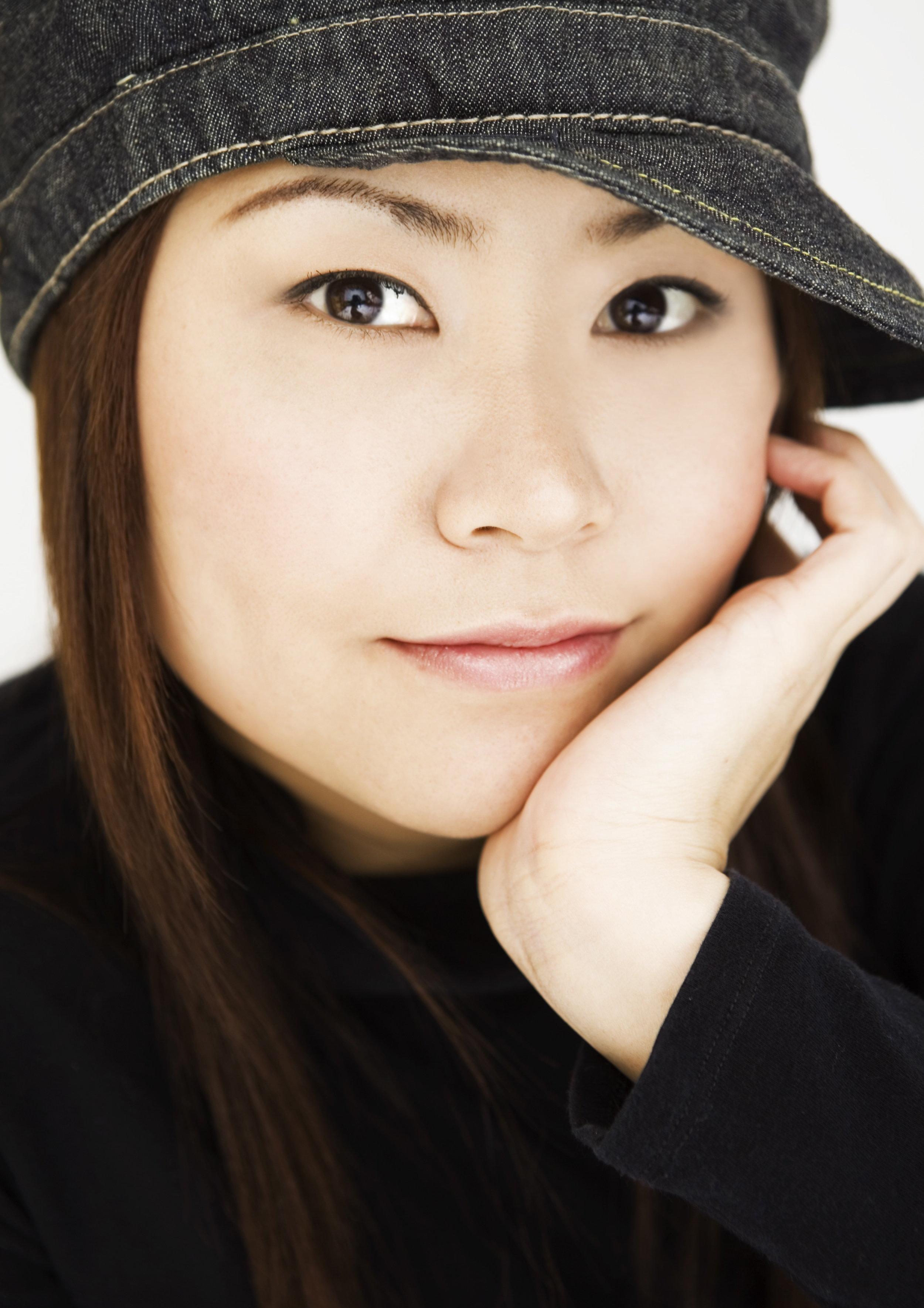 Yuka Kameda - Tap Instructor.jpg