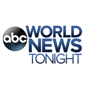abc_news_logo_png_13091.png