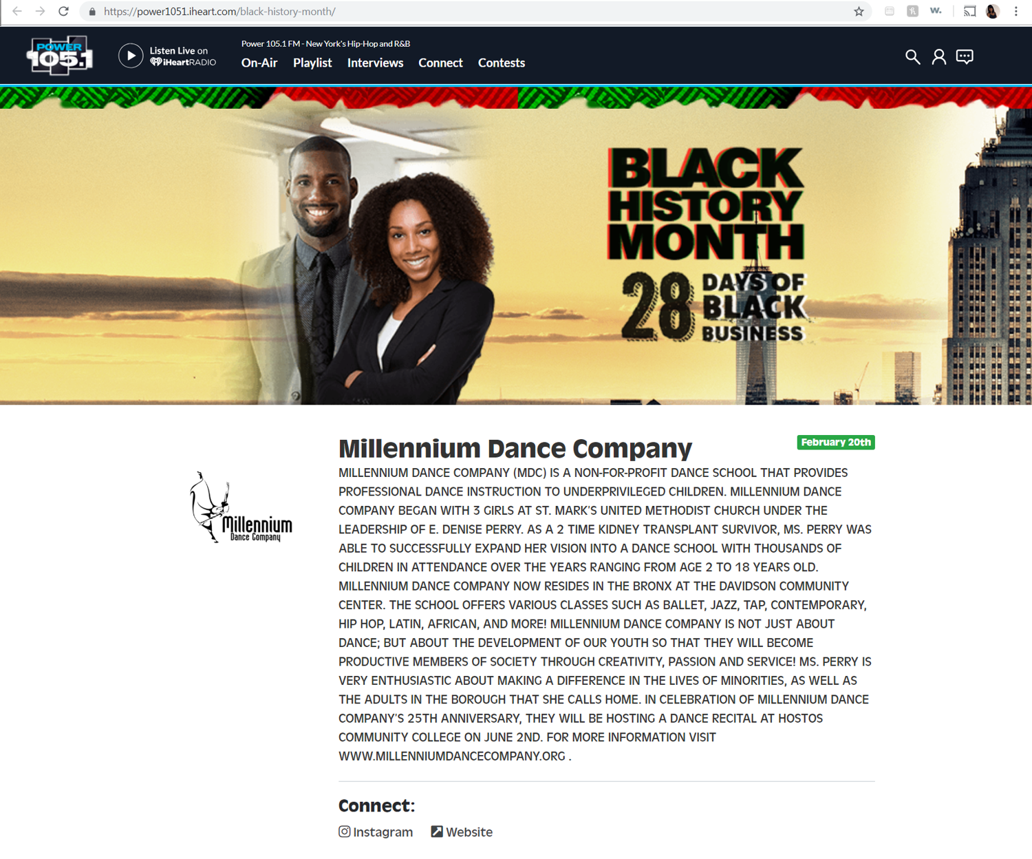 28 Days of Black Business - MDC Feature.png