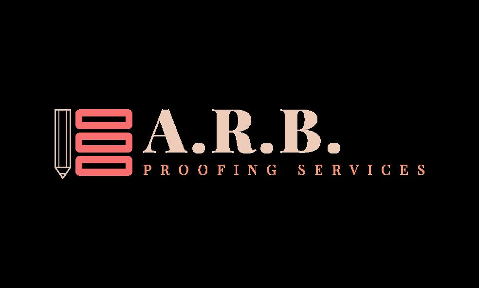 arb-logo-design.png