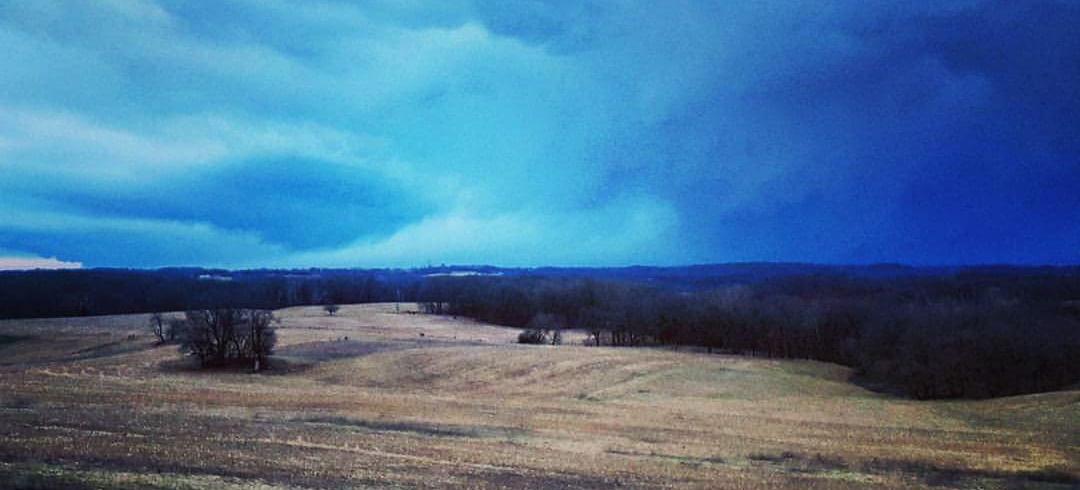 stormy-run_.jpg