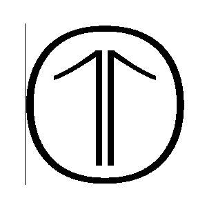 Binary Logo (300x300).png
