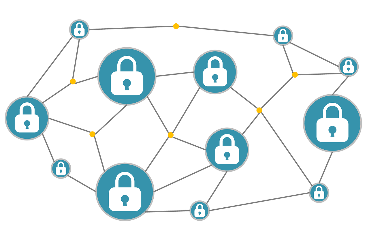 blockchain-3326155_1280.png