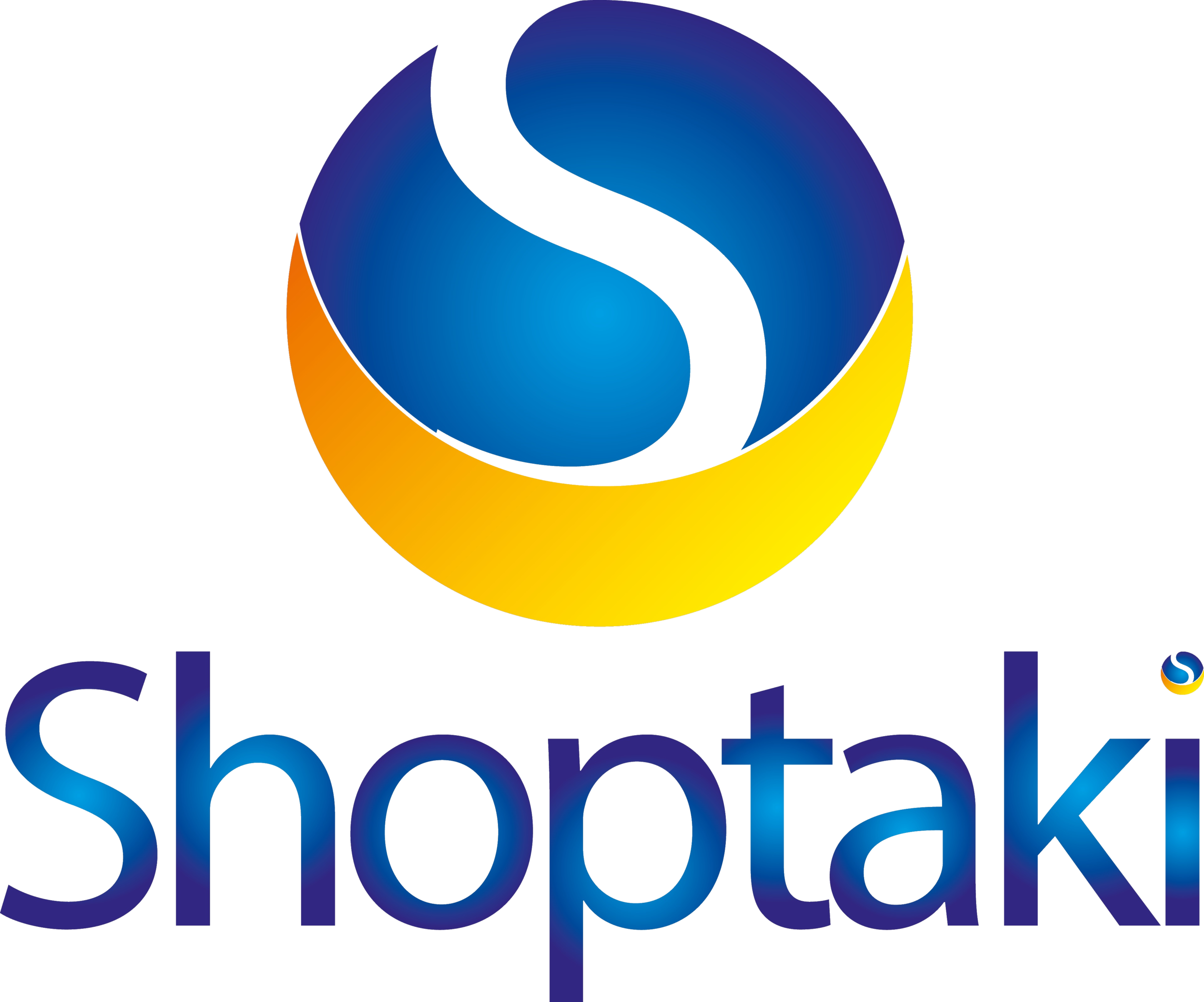 Shoptaki (Transparent).png