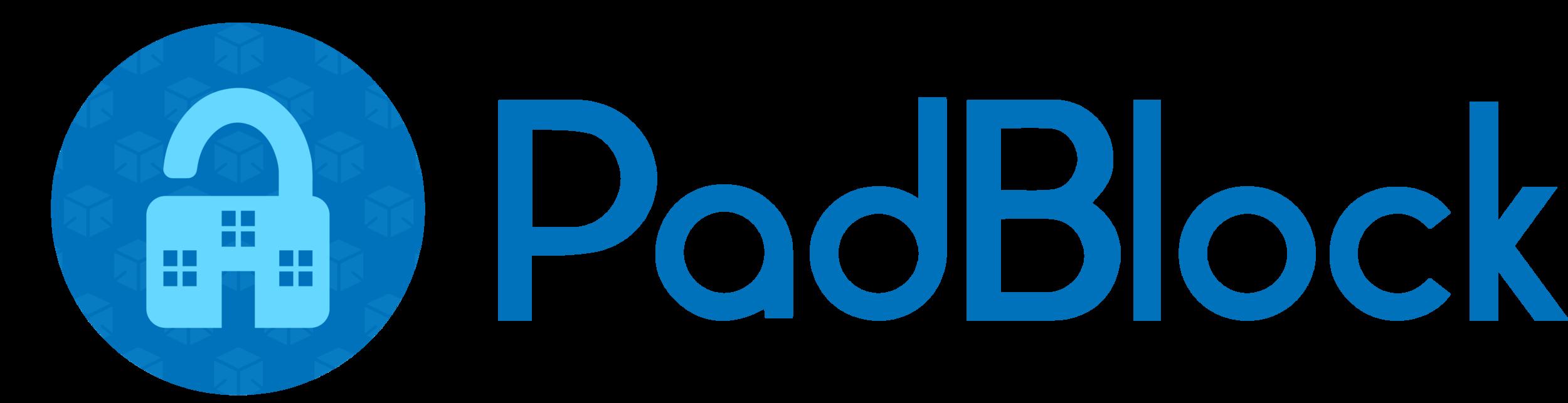 XXIPAD.Logo.Horizontal.png