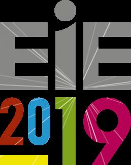 EIE 2019 Logo Starburst.png