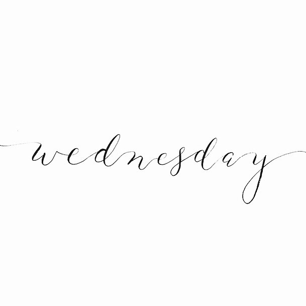 Happy hump🐫 day! We're half way there through the week...we can do it! . . . . . . #midweekmotivation #midweek #wednesdaywisdom #humpday #humpdayvibes #love #qotd #igdaily #followmeto #w #workvibes #workflow #youcandoit #inspiration #bossbabe #girlboss