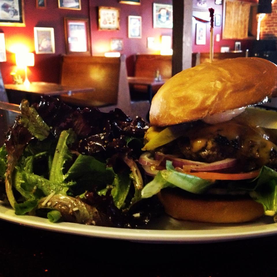 burger1 website.jpg