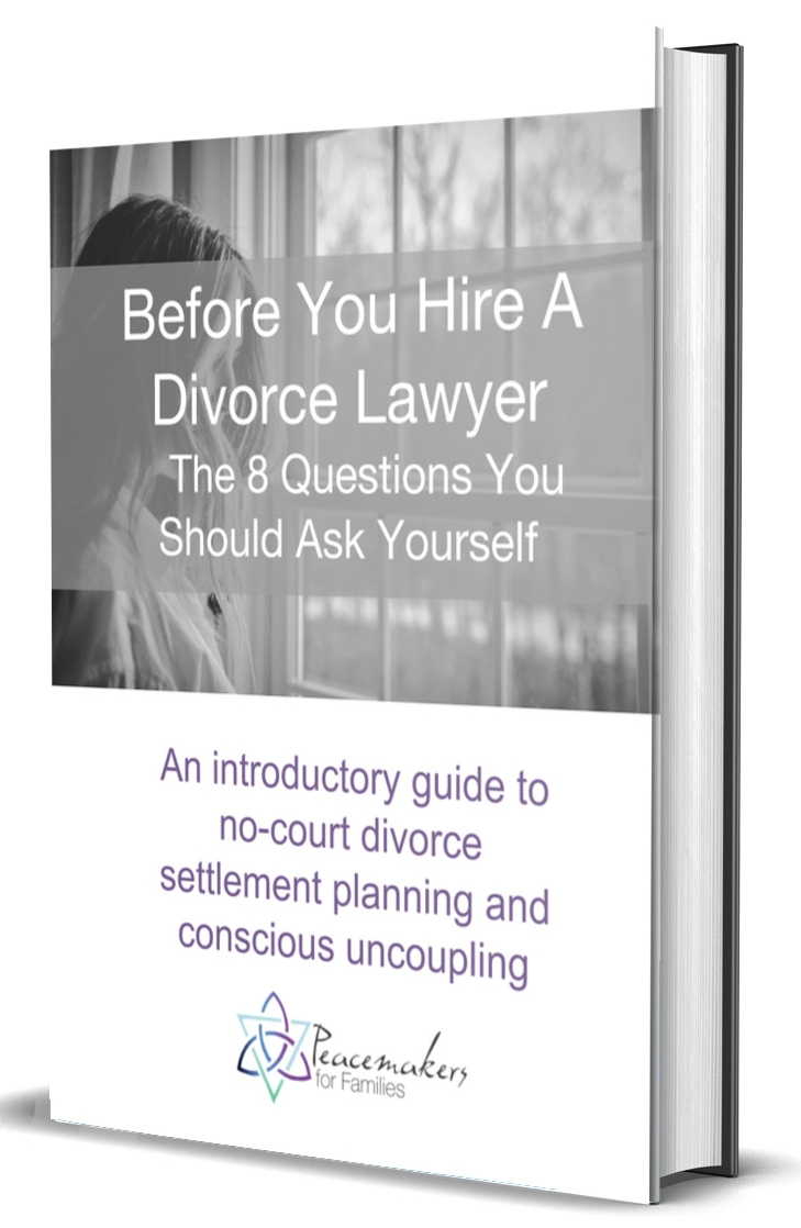 Before You Hire A Divorce Lawyer Ebook.jpg