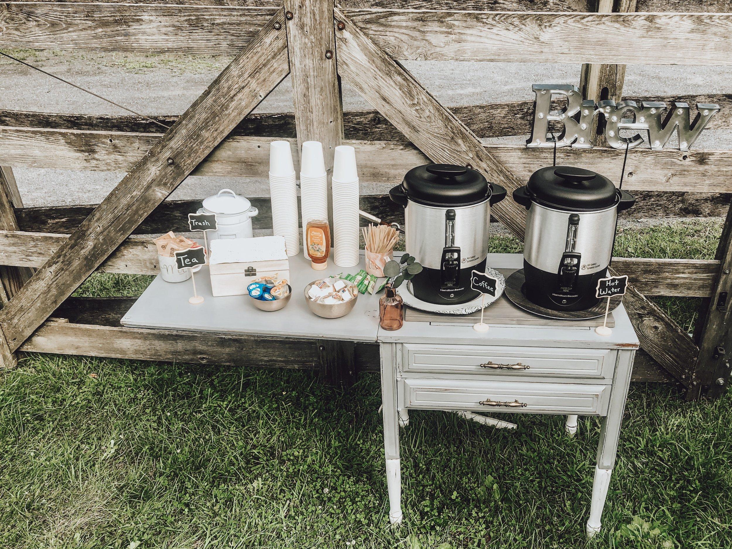 Coffee Station.jpg