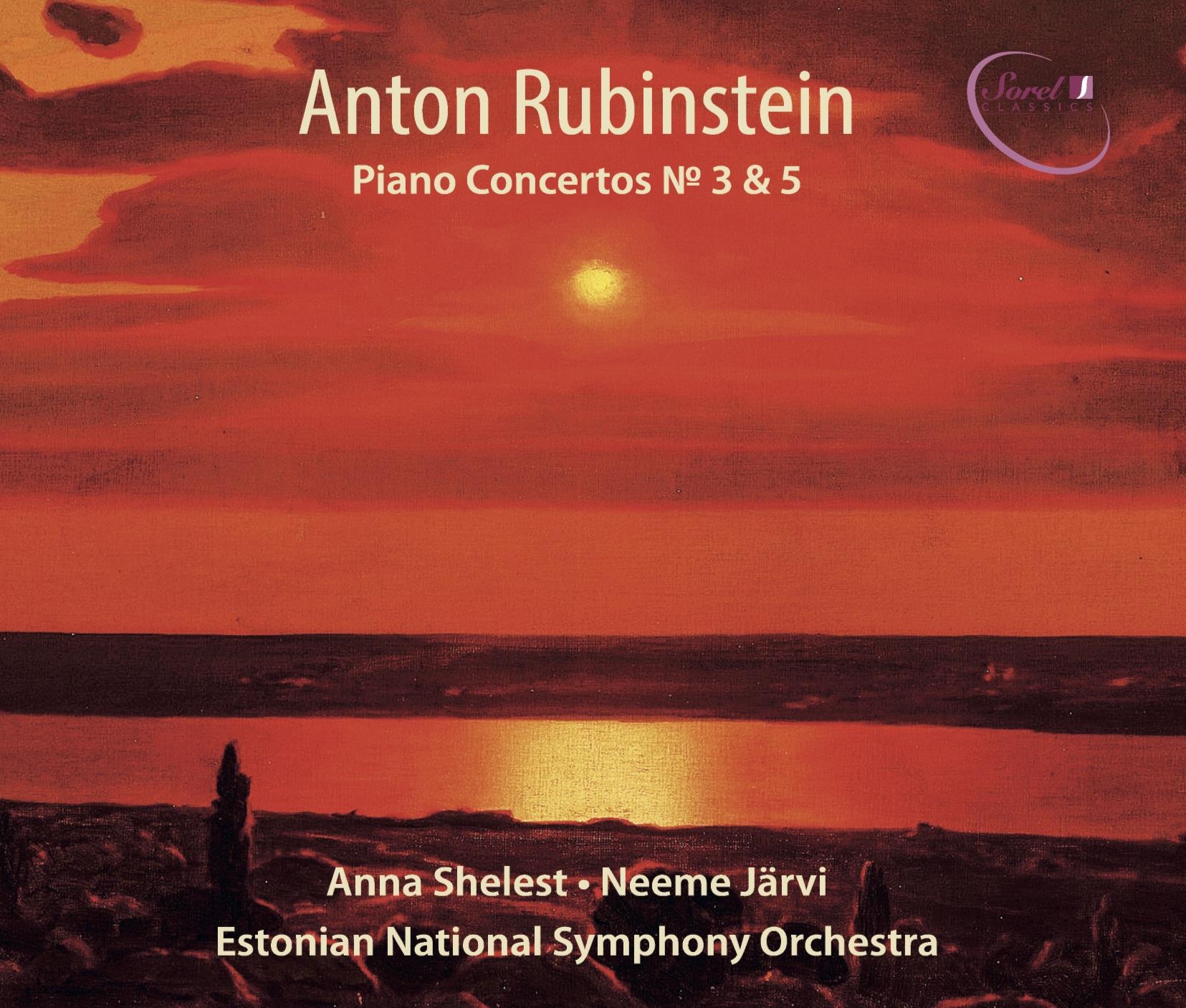 Rubinstein 3 5_Frontcover.jpg