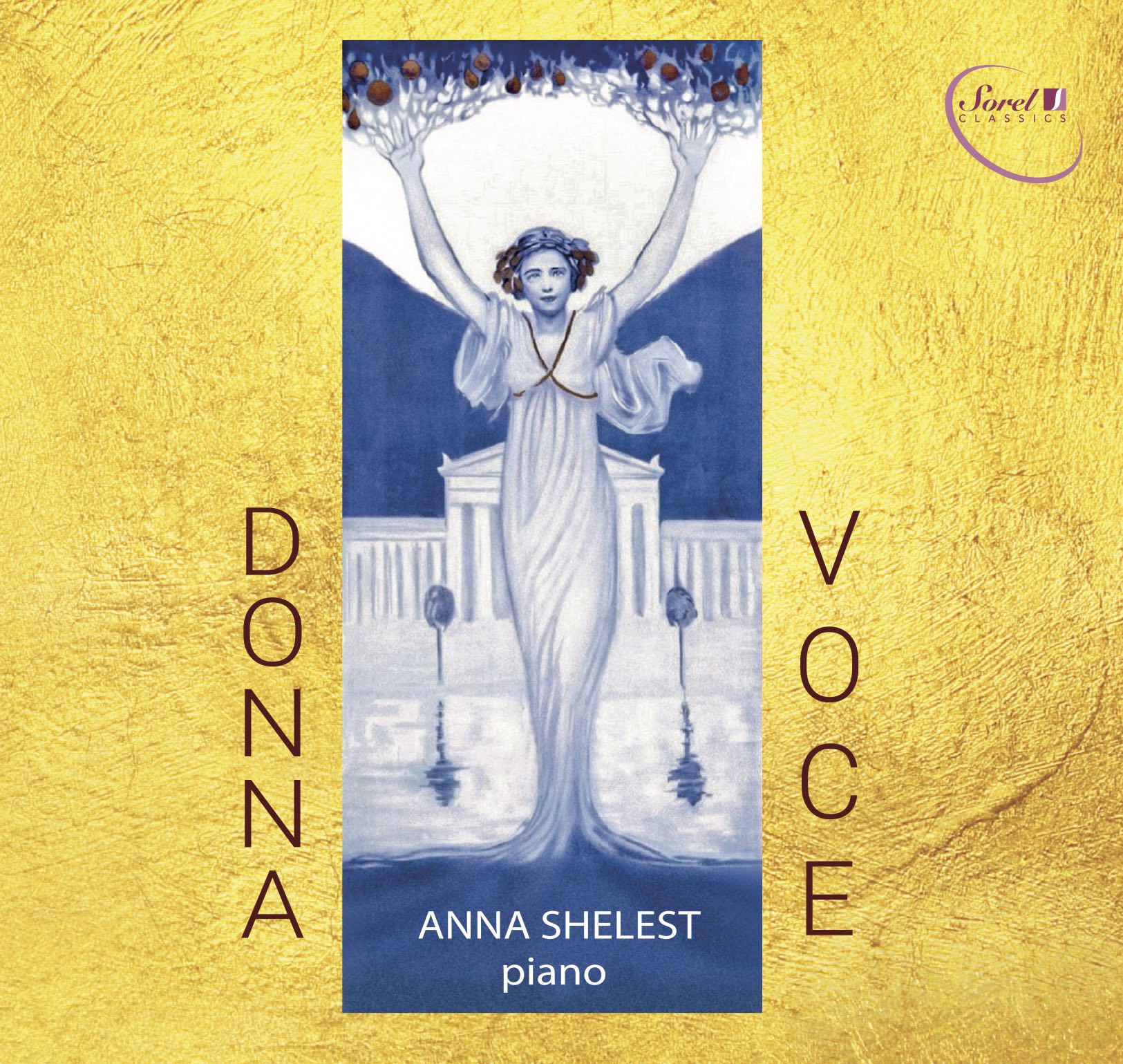 Donna Voce Cover Web.jpg