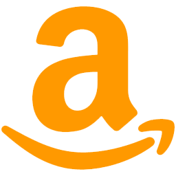 amazon-icon-14.png