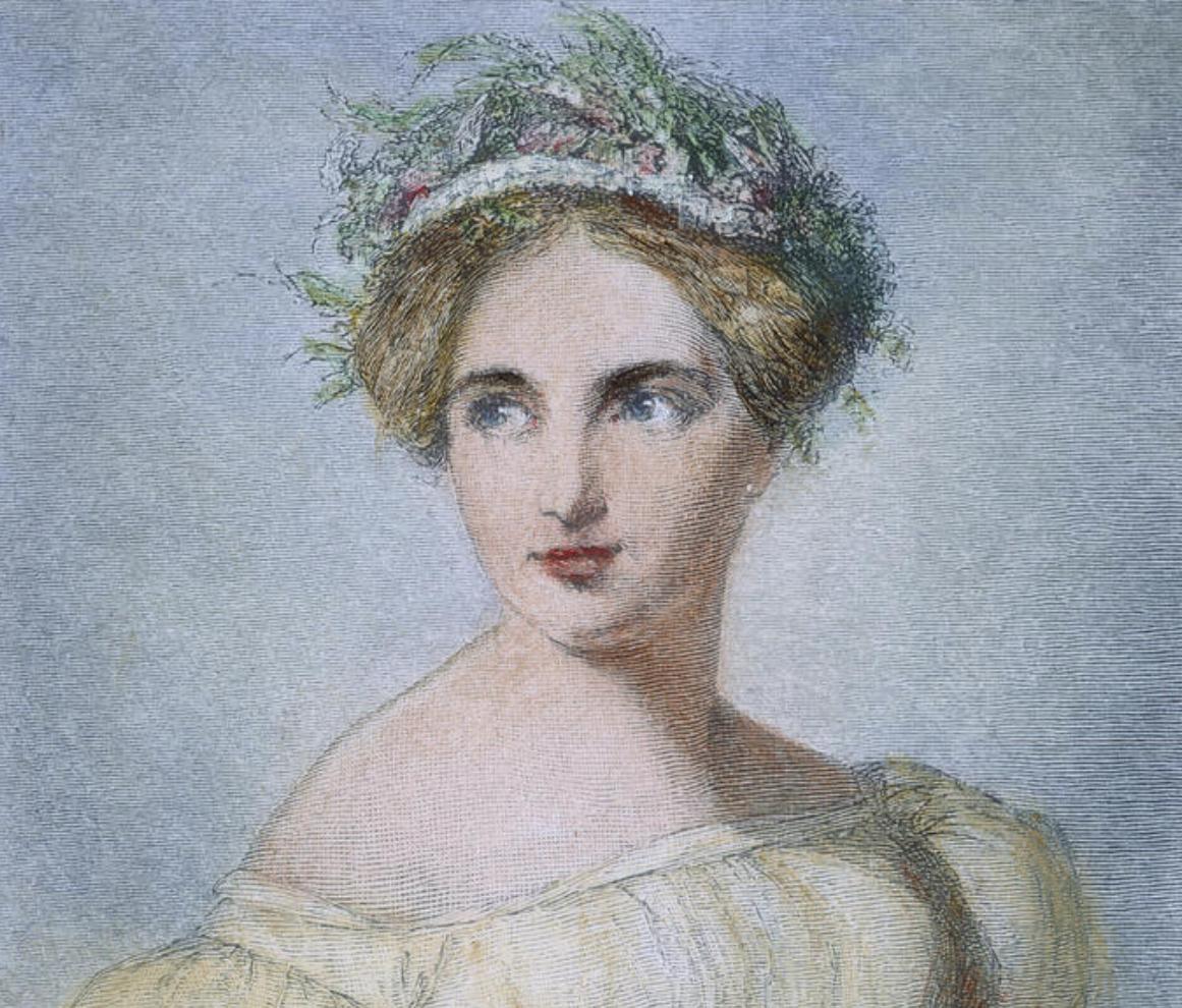 Fanny Mendelssohn 2.png