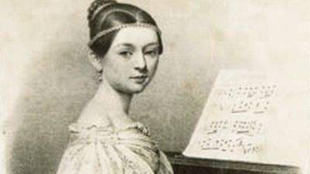 Clara Schumann young.jpg