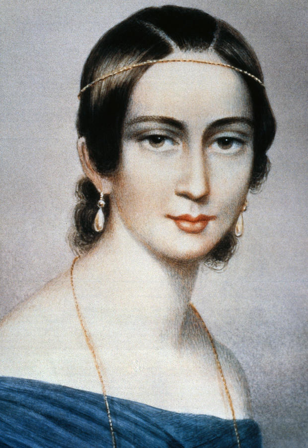 clara-schumann-1819-1896-granger.jpg