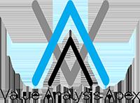 VAA_logo_Social.png