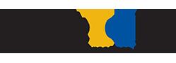 HCL-logo.png