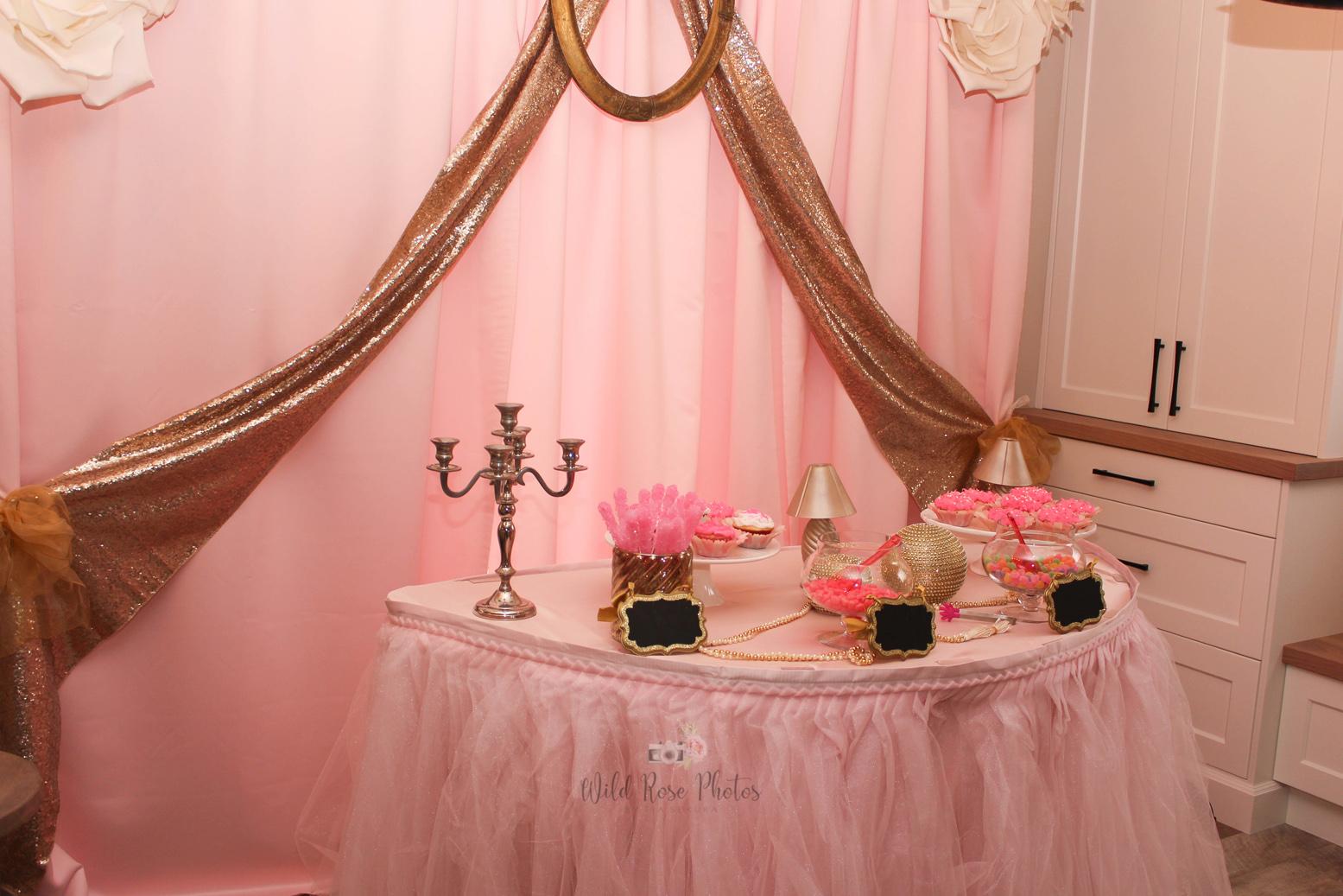 Princess-Party-1-web.jpg