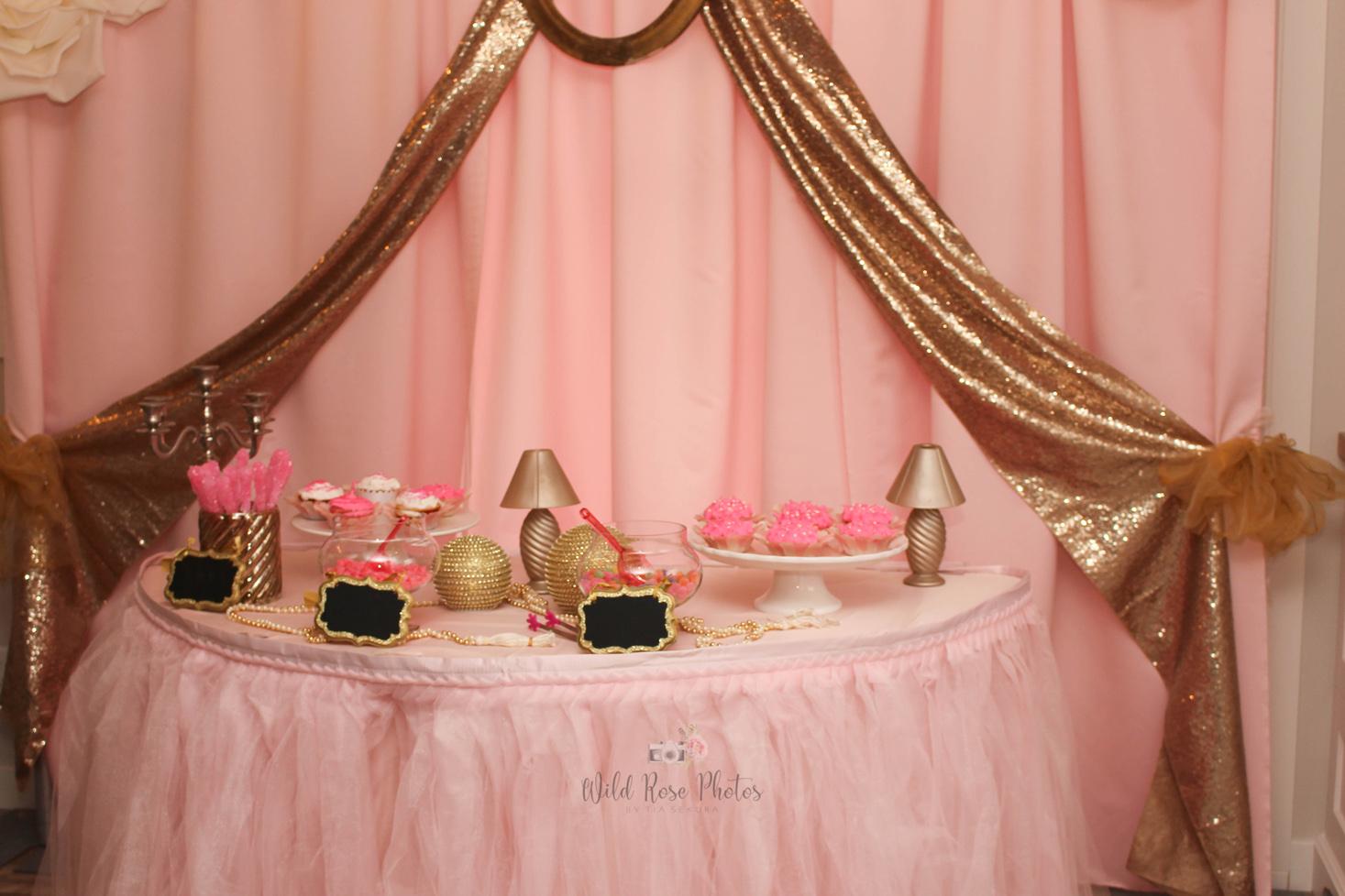 Princess-Party-3-web.jpg