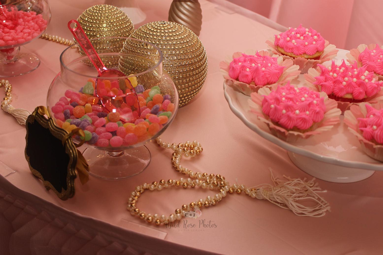 Princess-Party-4-web.jpg