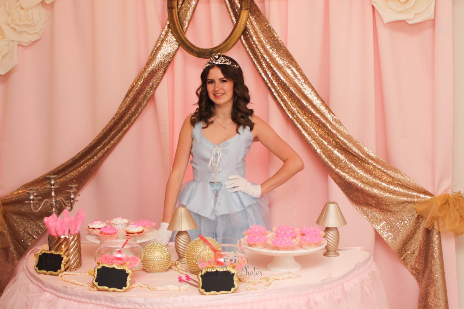 Princess-Party-5-web.jpg
