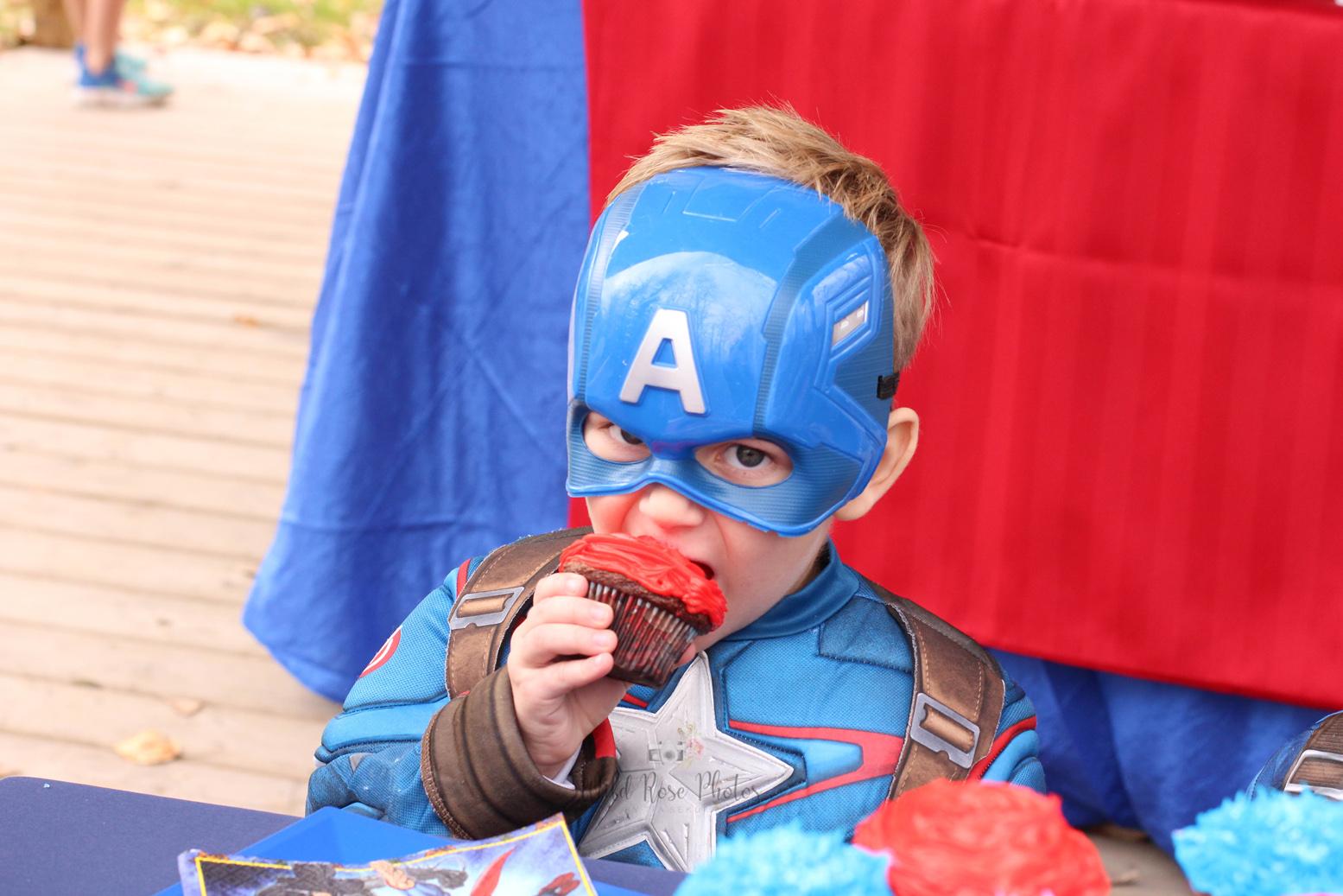 Super-Hero-3.jpg