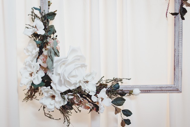 Wedding - Color-774.jpg