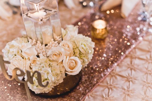 Wedding - Color-785.jpg