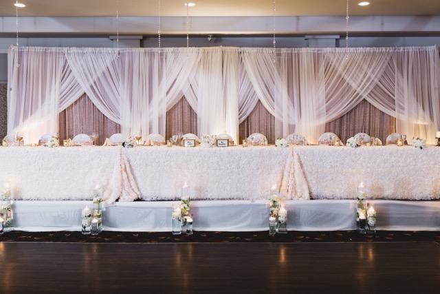 Wedding - Color-811.jpg