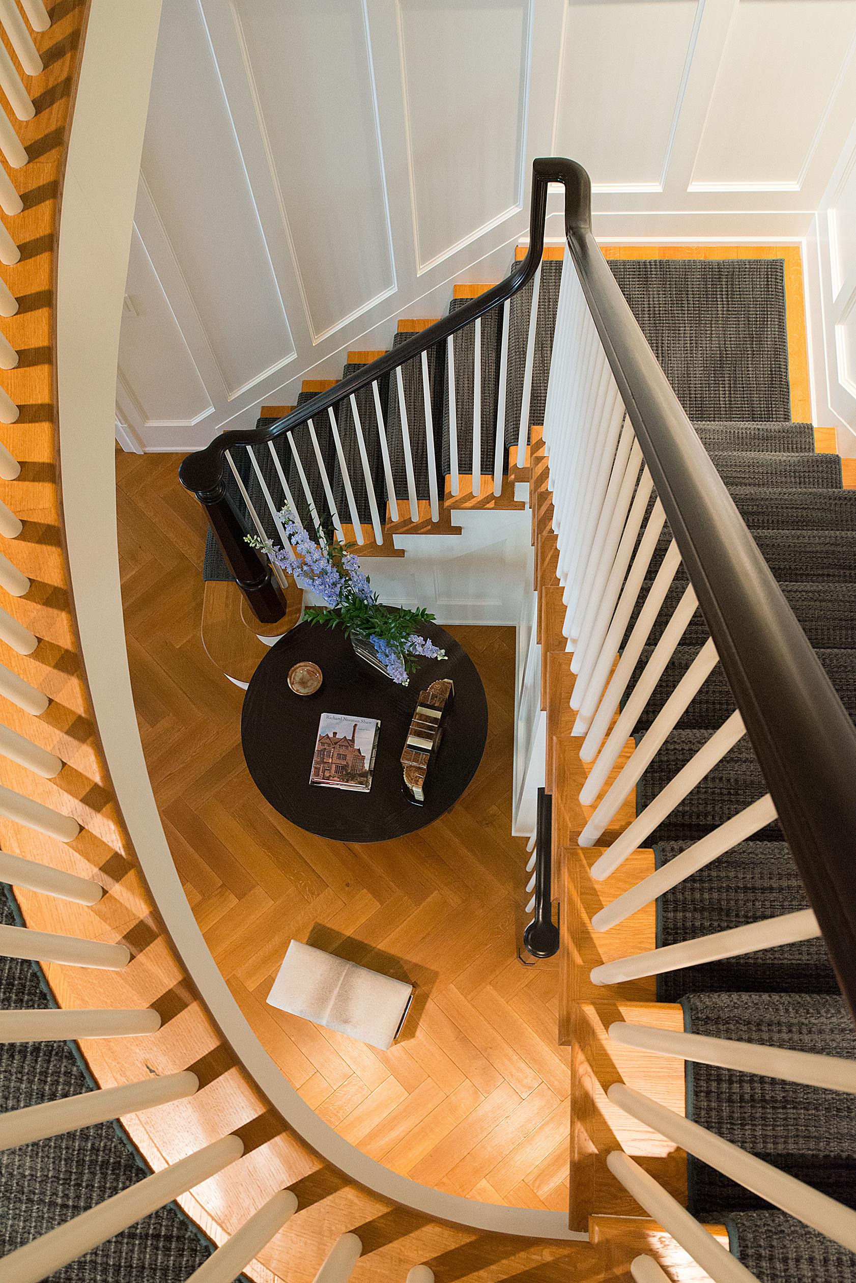 14. Stair Detail.jpg