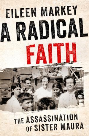 RadicalFaith_7 (4).jpg