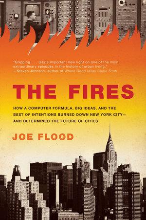 thefires.jpg