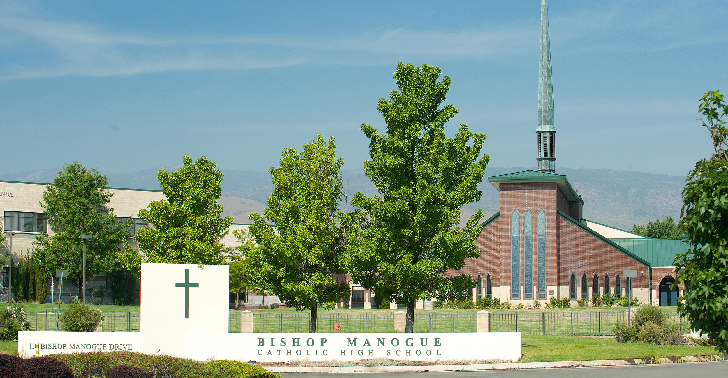 BISHOP-MANOGUE.jpg