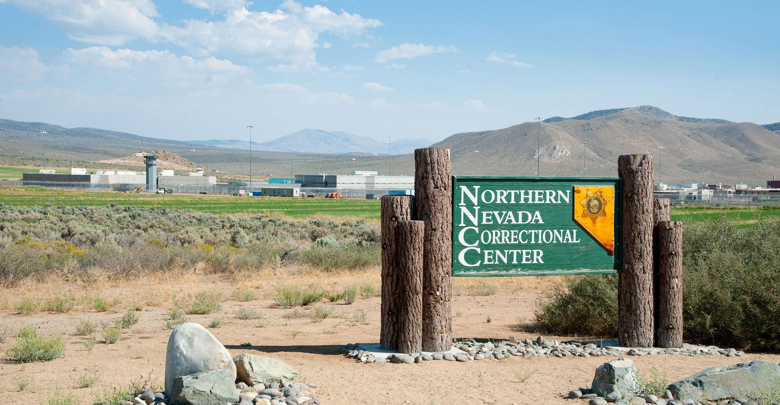 NORTHERN_NEVADA_CORRECTIONAL.jpg