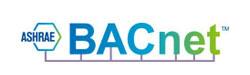 bacnet.jpg