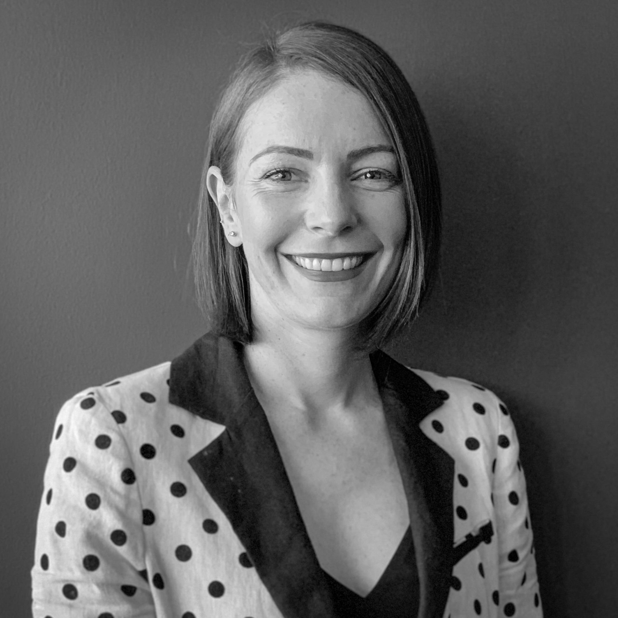 Mango Melbourne GM Jess Allison
