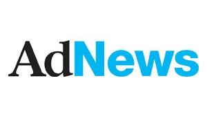 adnews-logo_4A998700-0C75-11E4-A53002BB512ED110.jpg.png