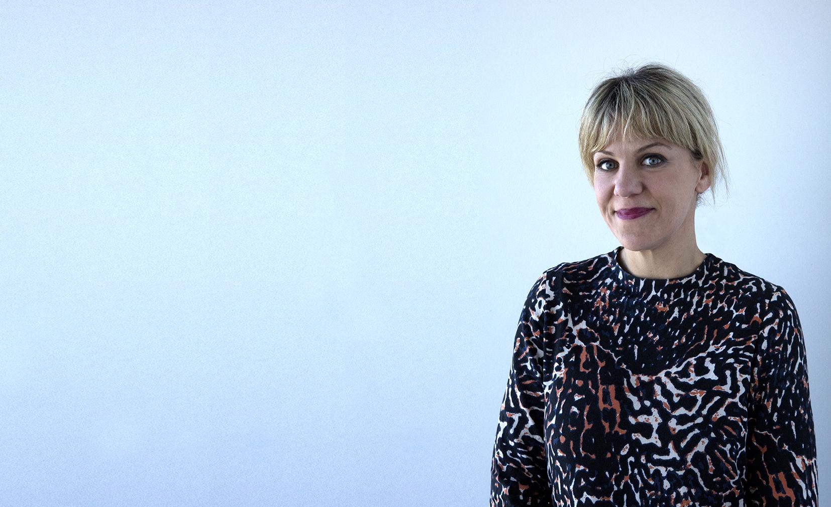 Kate Sterling_website_RGB.jpg