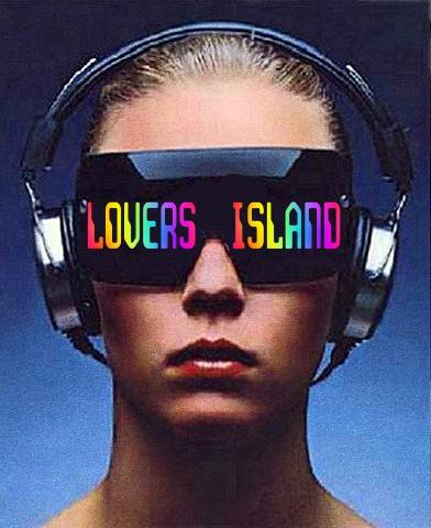 DIGITAL LOVERS 2.jpg